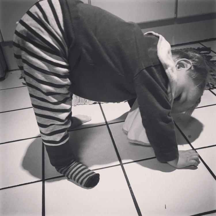 yoga-cezar