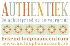 Logo Authentiek